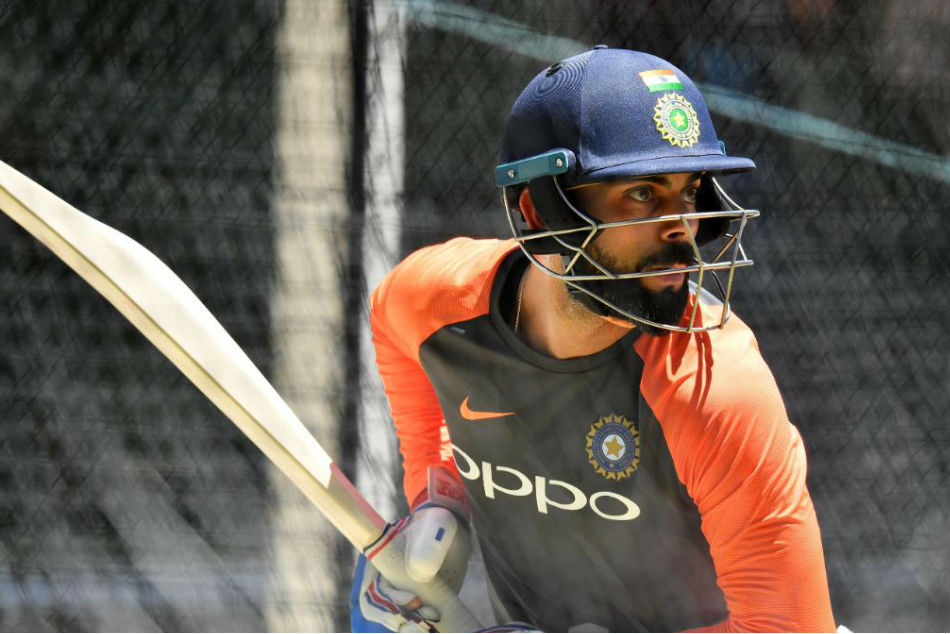 Virat Kohli starts mind games, says no Aussie team is vulnerable at home