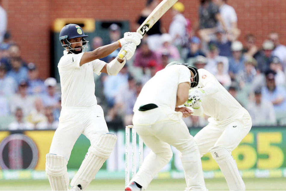 Australia vs India, 1st Test, Day 4- Live Cricket Score