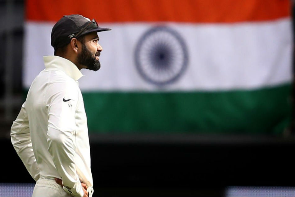 Flashback 2018: Top Test innings by India batsmen: From Kohli to Shaw