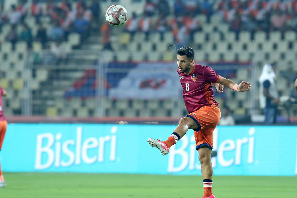 FC Goa vs Jamshedpur FC Preview: No such thing as revenge