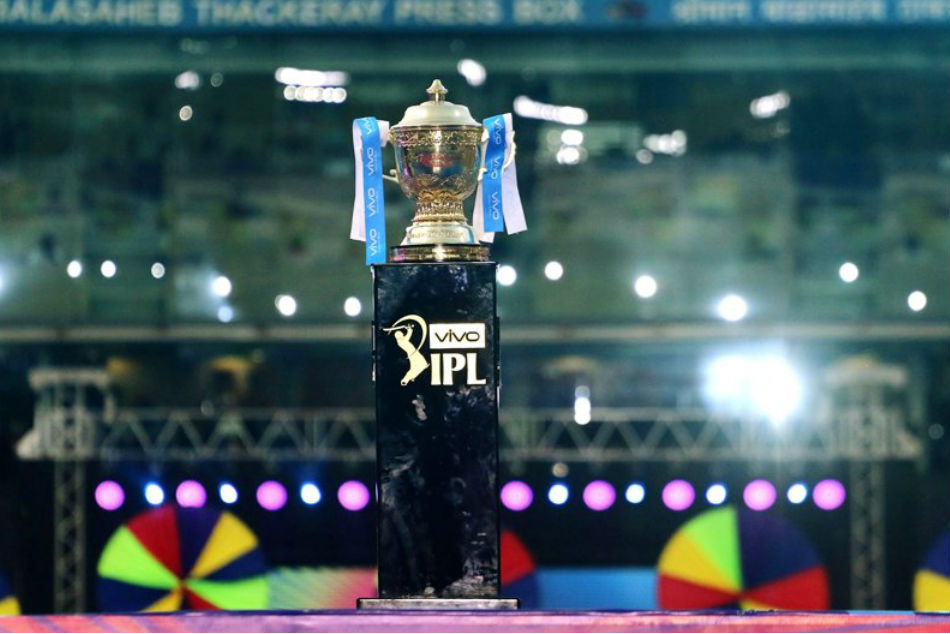 IPL 2019 to be staged in India, begins from March 23