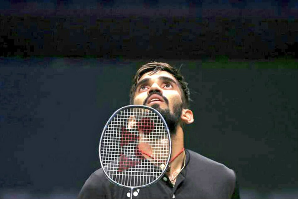 PBL 2018: Srikanth, Sai Praneeth shine as Bengaluru beat Delhi