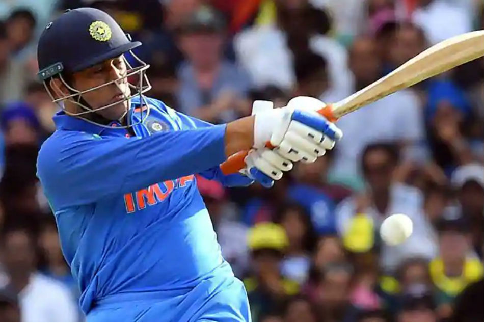 India Vs Australia 3rd Odi Live Cricket Score