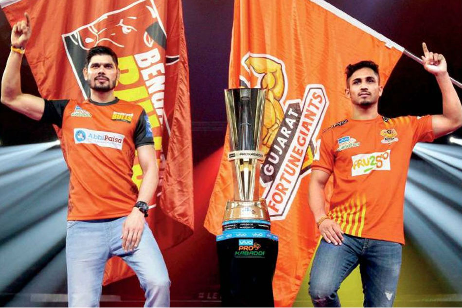 Pro Kabaddi League Final: When and where to watch PKL final?