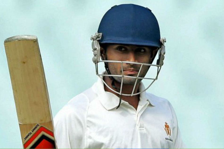 RanjiTrophy: Half-centuries by Manish Pandey, Shreyas Gopal