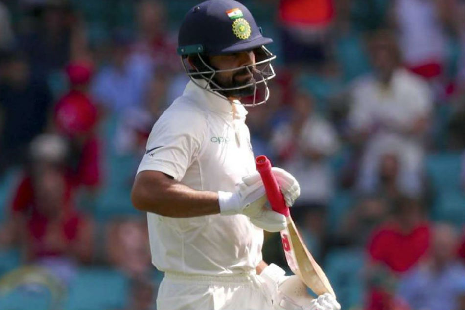 Virat Kohli wins hearts with his special gesture in Sydney