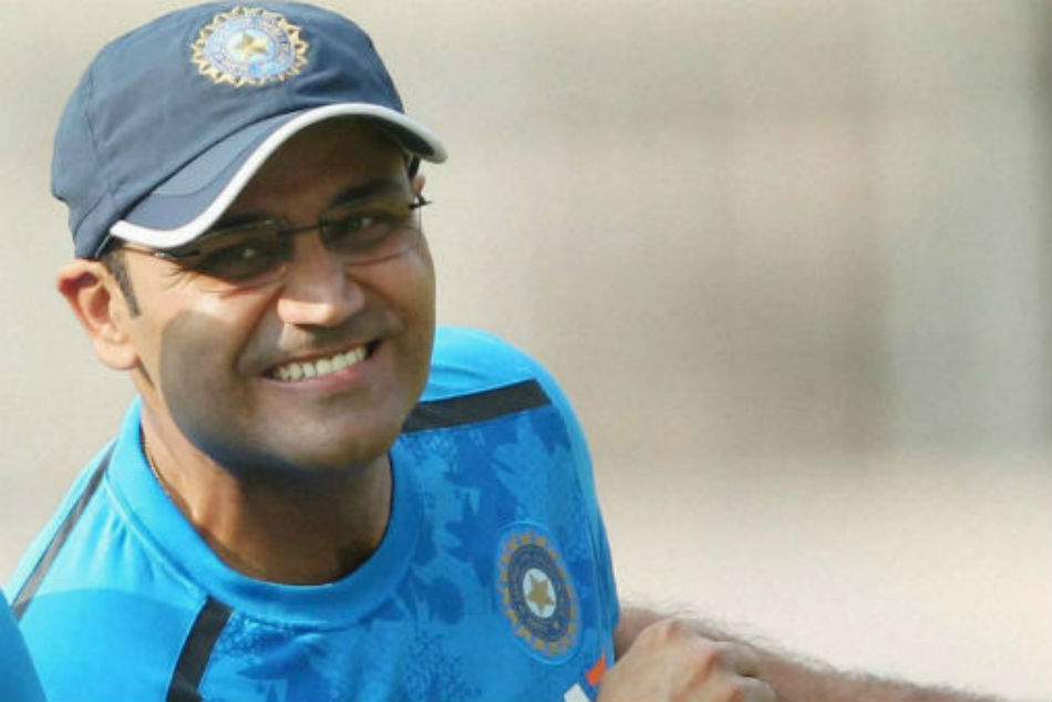 BJP said to be exploring possibility of fielding Virender Sehwag fom Haryana