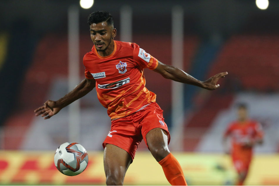 Isl 2019 Can Chennaiyin Pune Save Face At The End