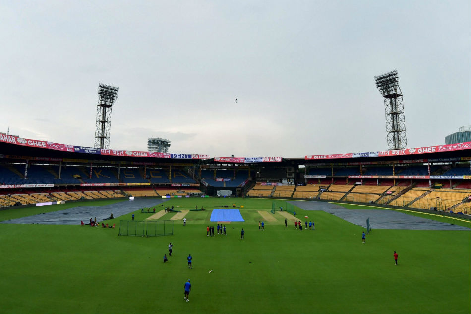 India vs Australia T20 match rescheduled to Feb 27.