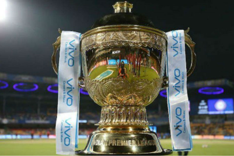 IPL 2019 schedule: Reason behind delay in announcement revealed