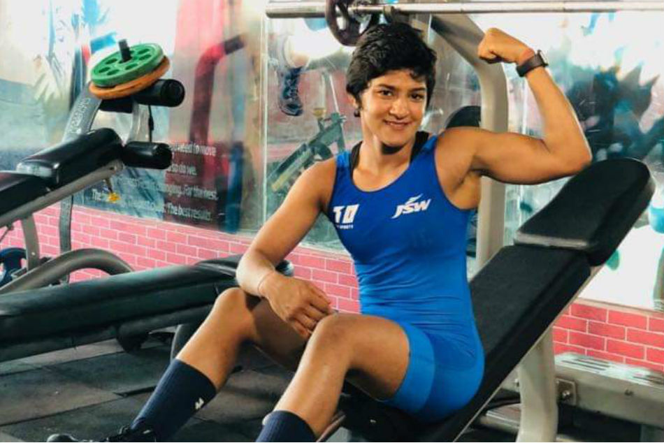 Ritu Phogat Set Quit Wrestling Career Mixed Martial Arts