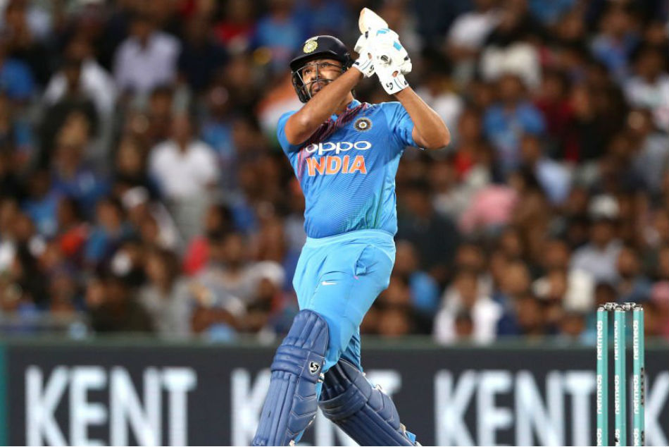 India vs New Zealand: Multiple firsts for Rohit Sharma in Auckland