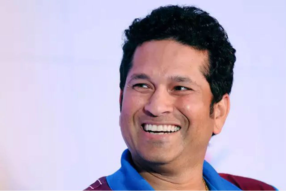 Would Hate Give Two Points Pakistan World Cup Says Sachin Tendulkar