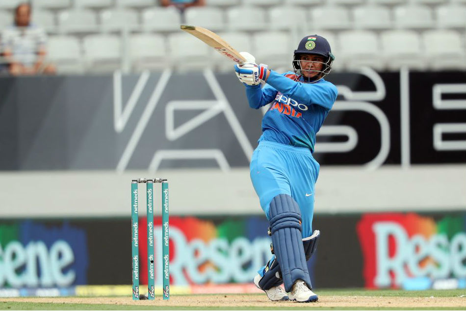 India vs England women: India win comfortably by 7 wickets
