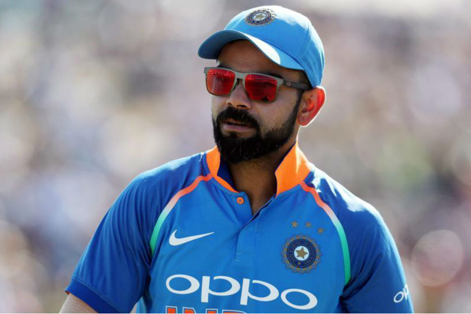 BCCI Announces Squad For T20I Series And First Two ODIs vs Australia