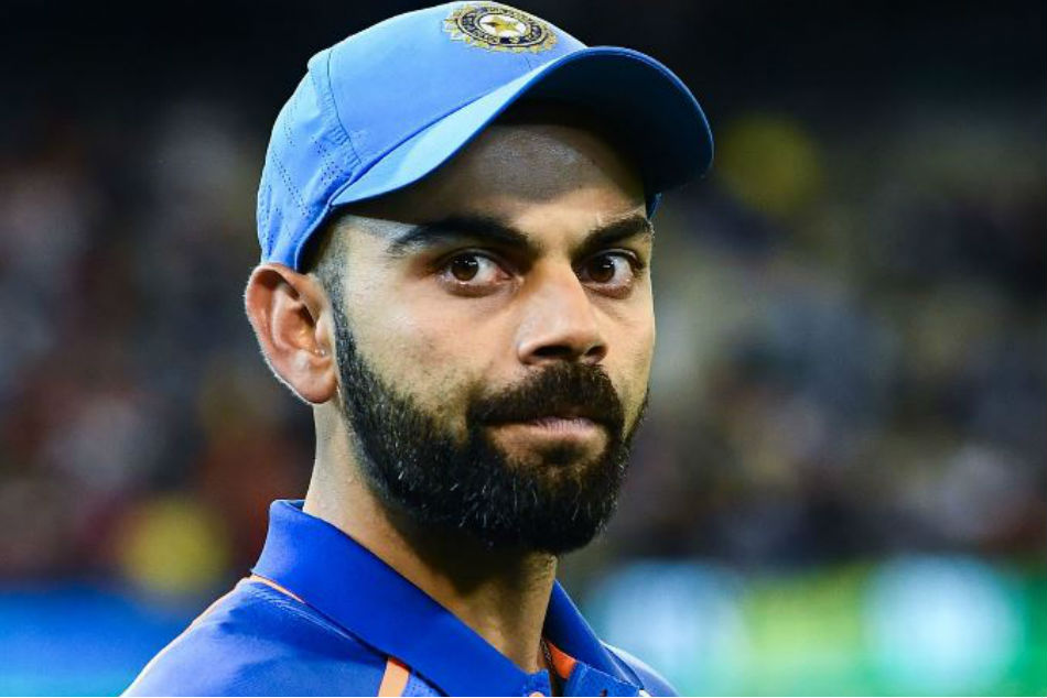 We want to give Rahul and Rishabh game time - Virat Kohli