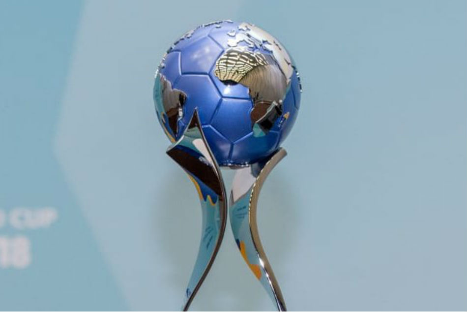 India Host Fifa U 17 Women S World Cup