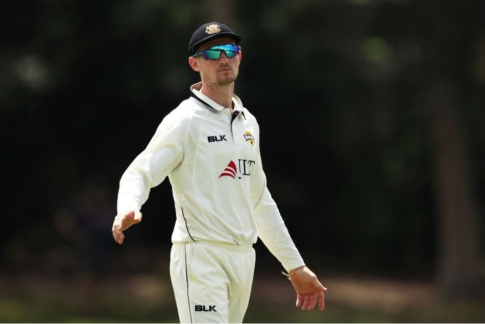 Cameron Bancroft: Durham name Australian as captain after return from ban