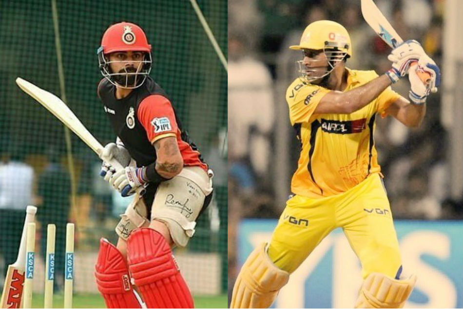 IPL 2019, CSK vs RCB: Chennai Super Kings' Predicted XI