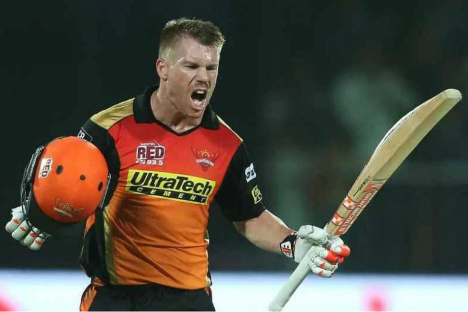 David Warner reveals the reason why India lost ODI series to Australia