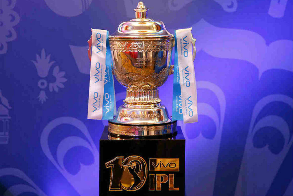 IPL 2019: Special cricket plan from BSNL, Jio, Airtel