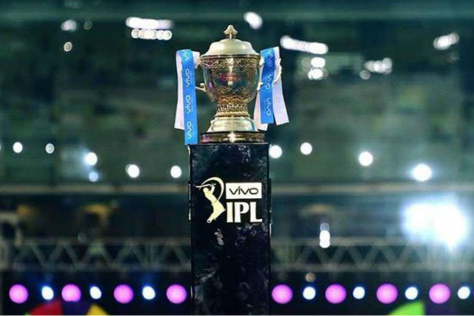 IPL 2019: Official website releases full schedule