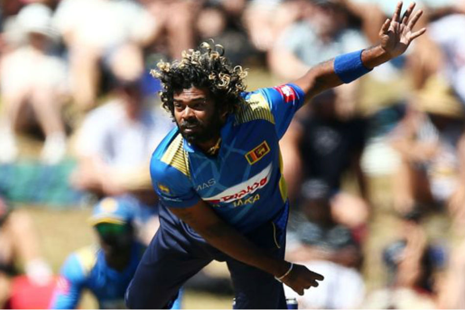 IPL 2019: Lasith Malinga likely to play in Mumbai Indians' next two games