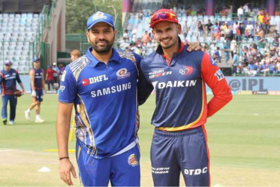 IPL 2019, MI vs DC: Delhi Capitals' Predicted XI against Mumbai Indians