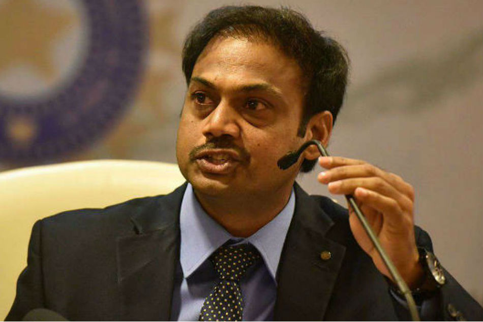 IPL 2019 will benefit India ahead of World Cup 2019, says MSK Prasad