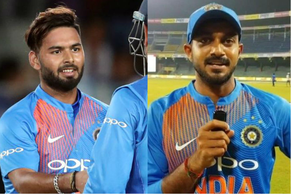 Manjrekar slams Vijay Shankar, warns Virat Kohli & Co about World Cup chances