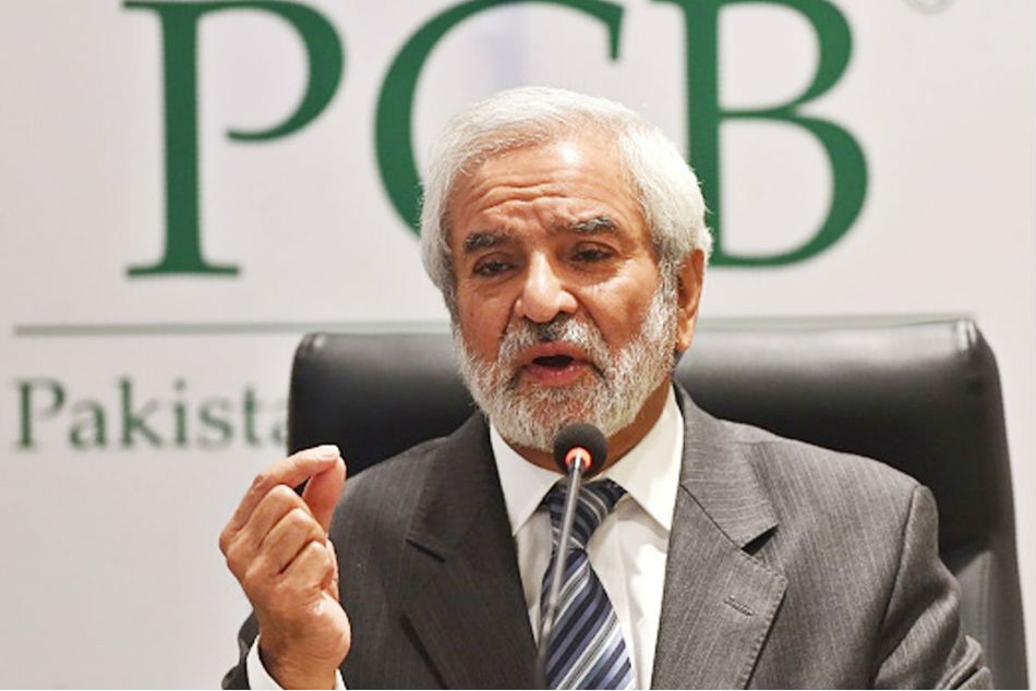 PCB pays compensation to BCCI after losing case in the ICC