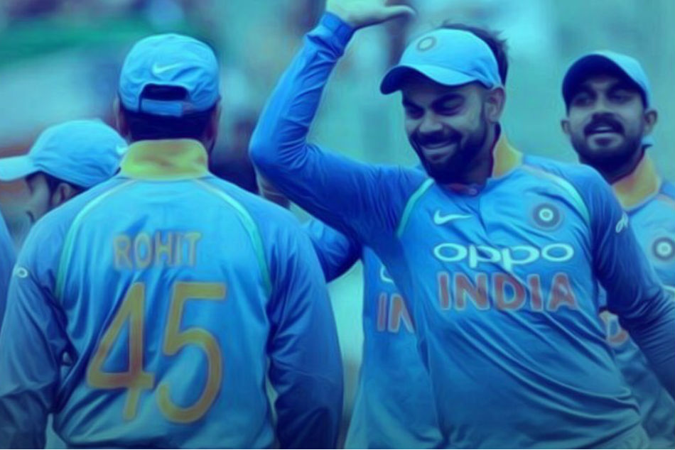 Virat Kohli & Co can take heart from their record in deciders