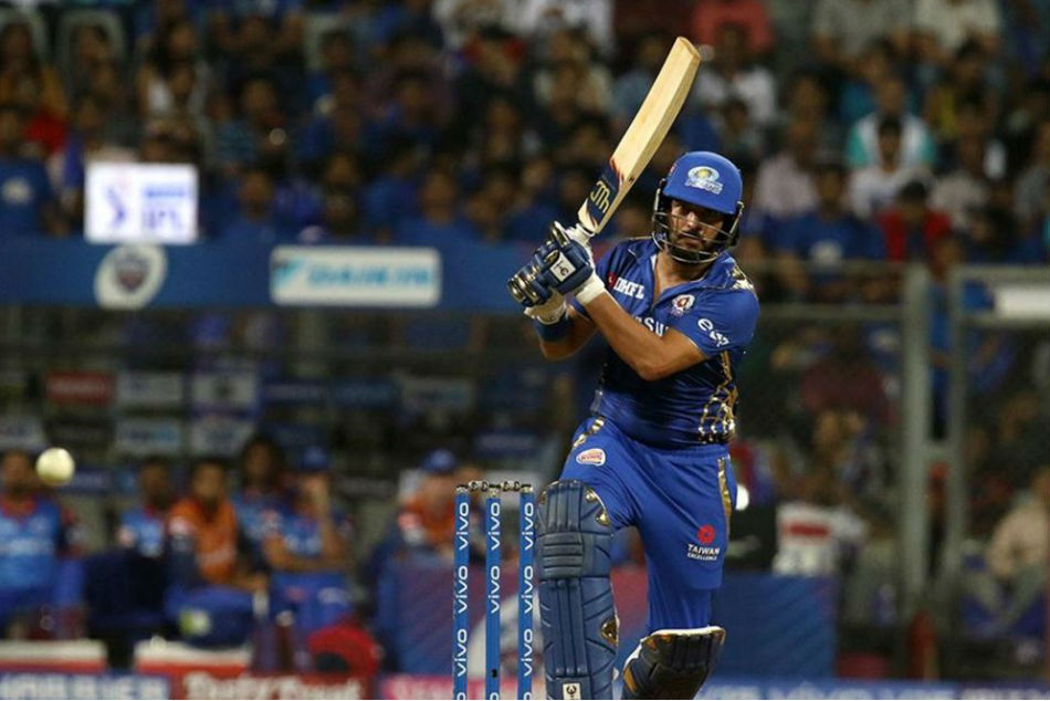Yuvraj Singh goes 6, 6, 6; Chahal ends exhilarating innings - Twitter erupts