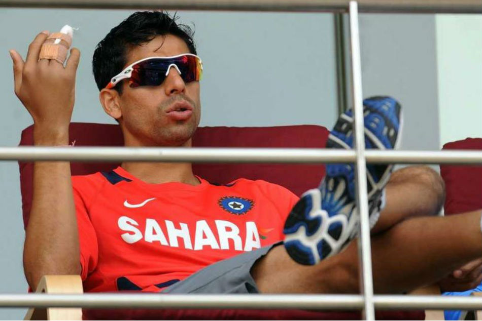 We will win every single game from here: Ashish Nehra Tweet