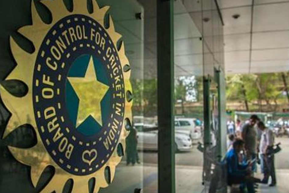 BCCI look to pocket Rs 20 cr from IPL playoffs