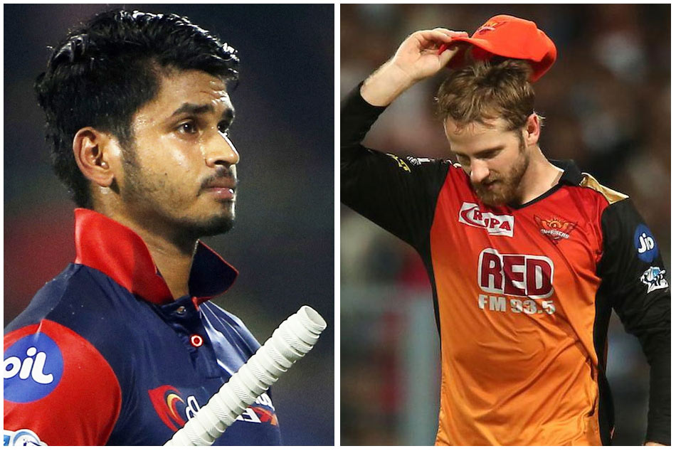 IPL 2019, DC vs SRH: Probable XIs, Match Prediction