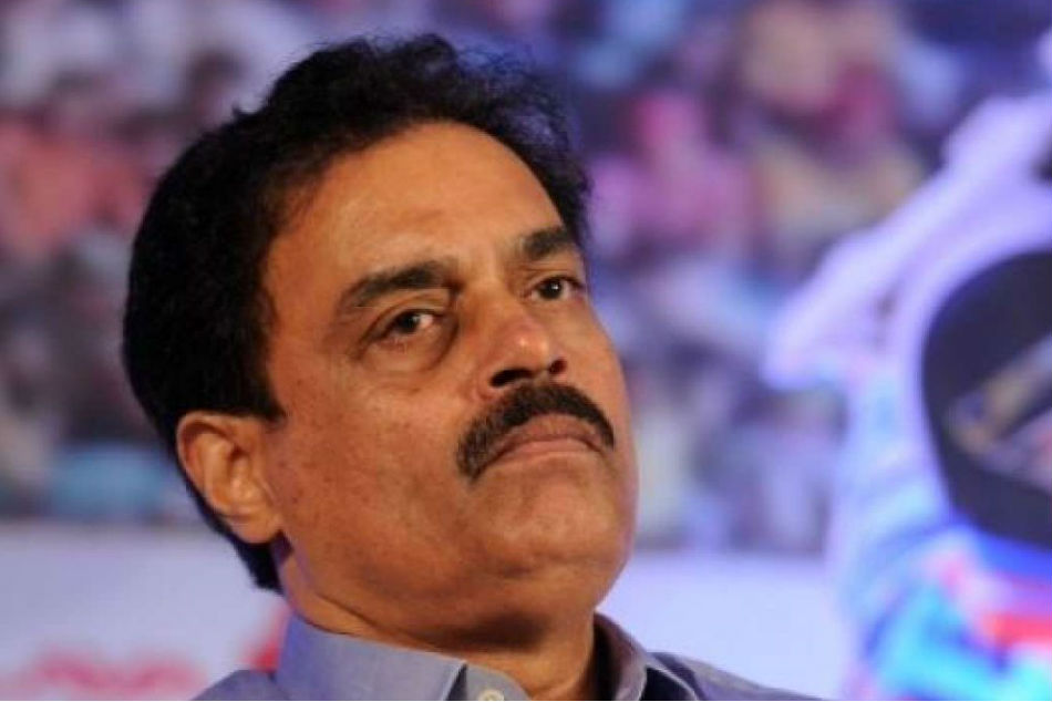 Dont judge Virat Kohli by IPL form: Dilip Vengsarkar