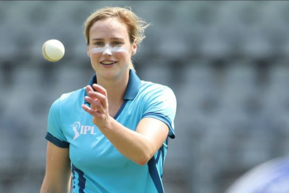 No Aussie In Women S Ipl Bcci Says Cricket Australia Blackmailing