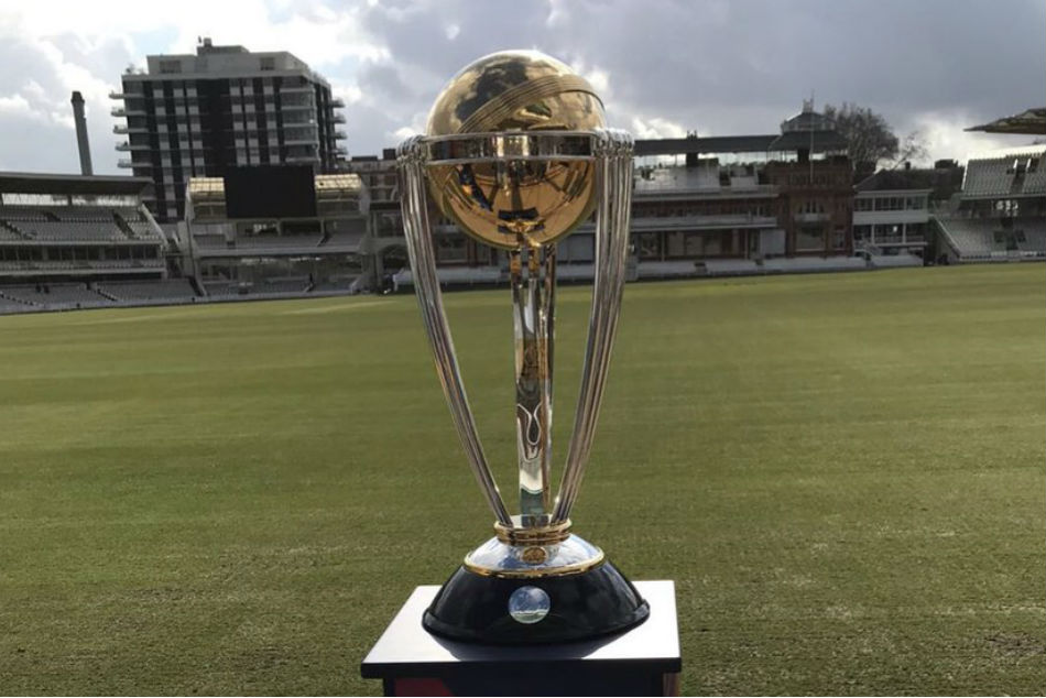 ICC World Cup 2019: When will teams announce final squad - Full List