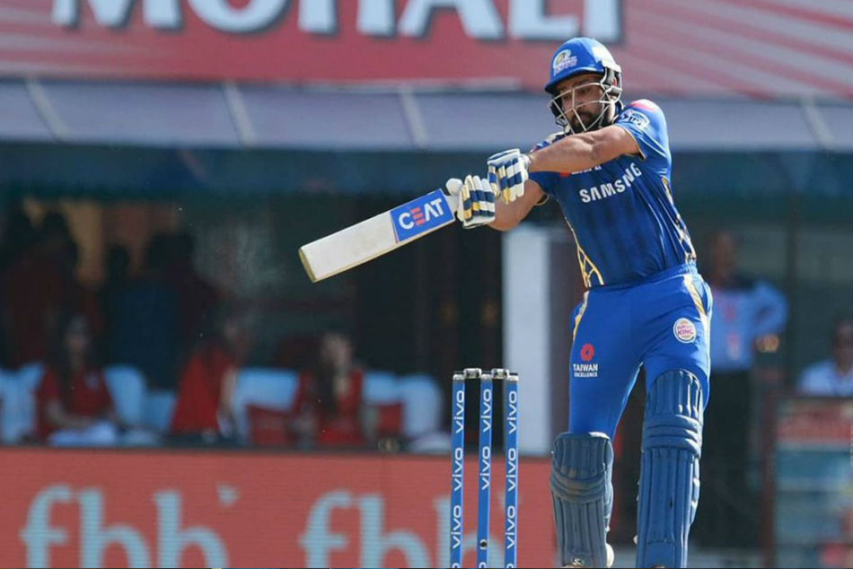 Dc Vs Mi Rohit Sharma Joins Virat Kohli And Suresh Raina In Elite List