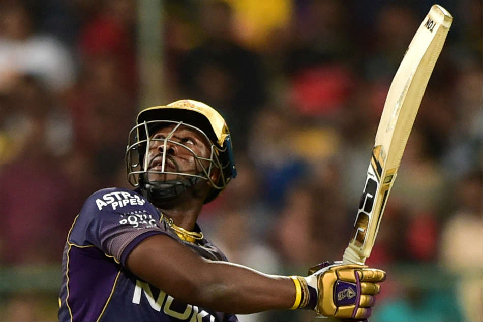 Ipl 2019 Rr Vs Kkr Probable Xis Match Prediction