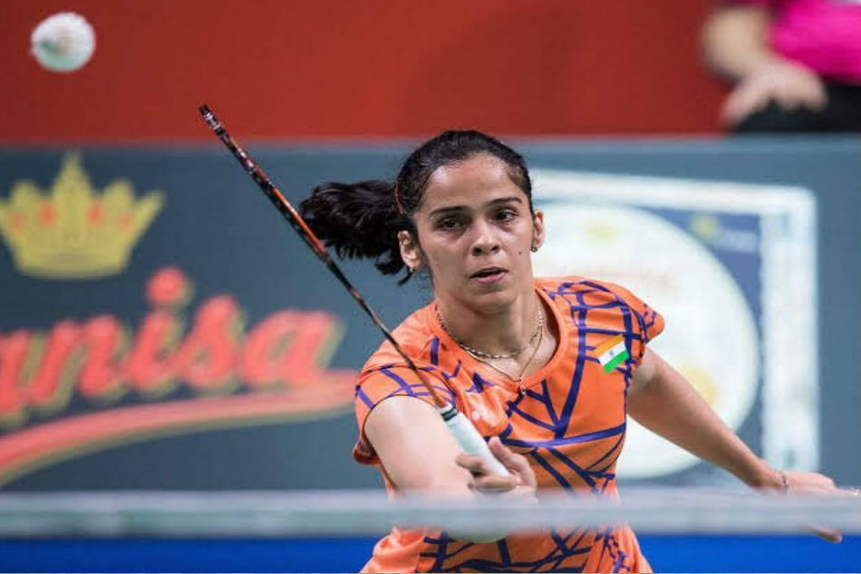 Saina Nehwal eyeing second title of season at New Zealand Open