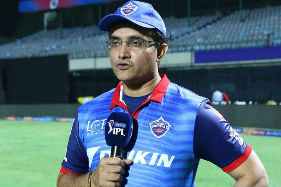 ICC World Cup 2019: Sourav Ganguly picks his Indian squad