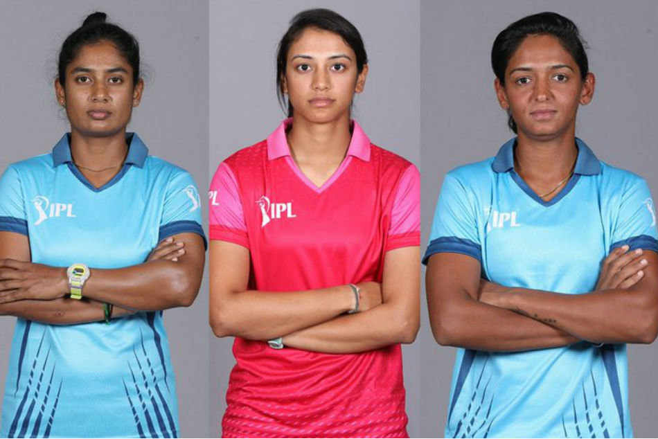IPL 2019: Timings Womens T20 Challenge changed