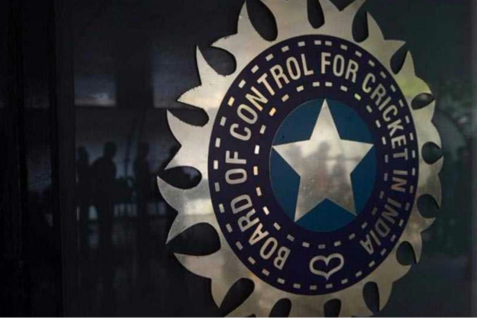 Former first-class players request BCCI to revise their pension