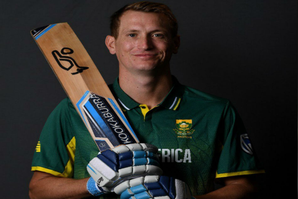 Injury Hit Anrich Nortje Ruled Out All Rounder Chris Morris Added To Proteas Wc Squad