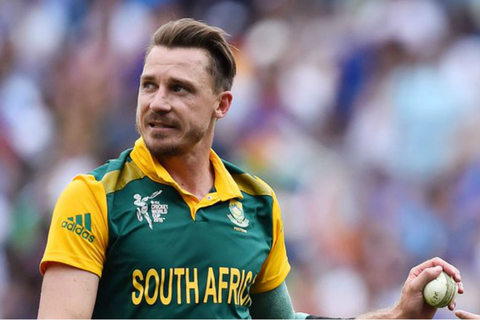 South Africa saving special weapons for World Cup: Dale Steyn
