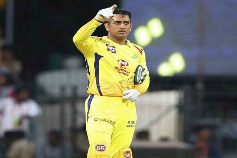 Dhoni Is An Era Of Cricket Almost Like Leader Of A Nation Hayden