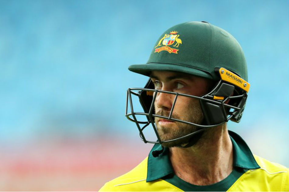 ICC World Cup 2019: Glenn Maxwell wants to contribute more with the ball
