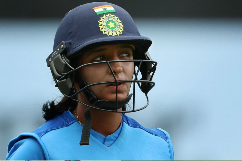 Was ready to walk away after WT20 controversy: Harmanpreet Kaur